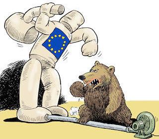 L'Union européenne entre valeurs et intérêts
