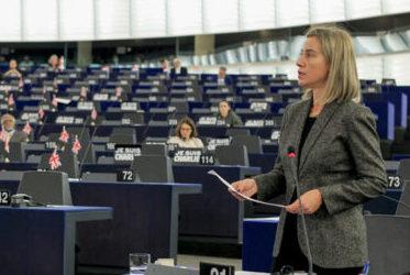 Les 5 principes directeurs des relations UE-Russie, 5 ans après
